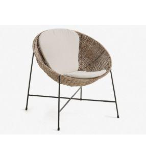 armchair-rattan-modern-Kathryn