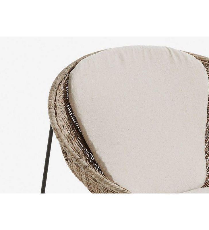 sillon-rata-tapizado-salon