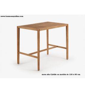 tables hautes-terrasse-bois-6-8-personnes
