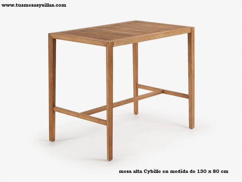 mesas-altas-madera-terraza-6-8-personas