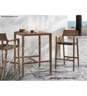 tables-tabourets-hauts-terrasse-bois