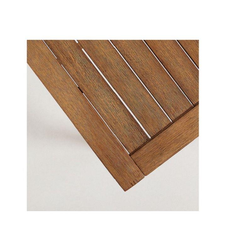 mesas-madera-terraza-moderna