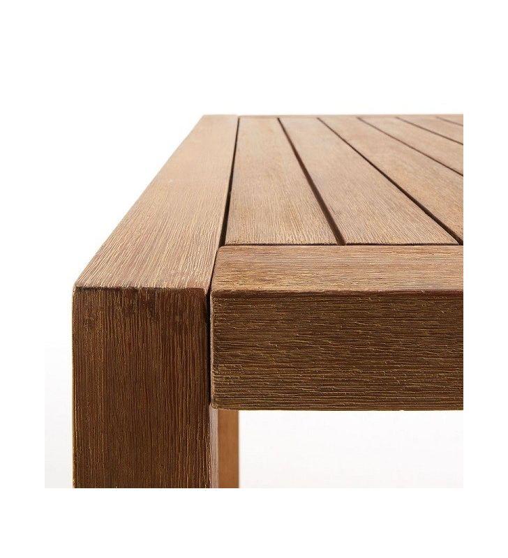 mesas-estilo-rustico-madera