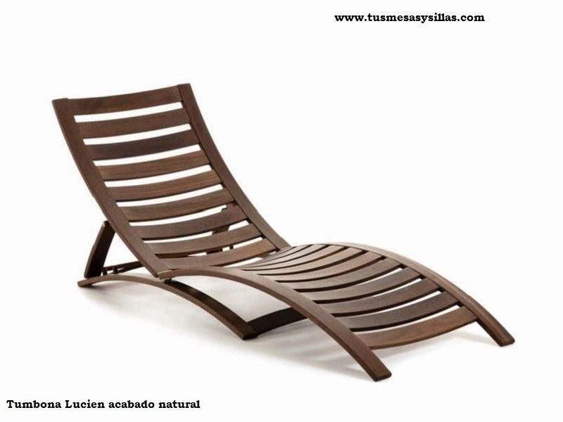Tumbona-Lucien-acabado-madera-natural
