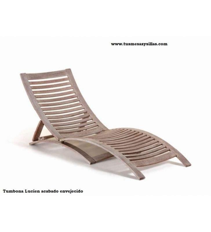 Tumbona-Lucien-acabado-madera-envejecida