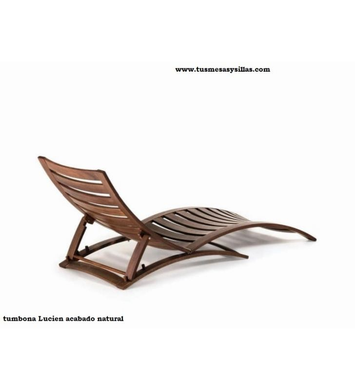 tumbonas-playa-madera-moderna