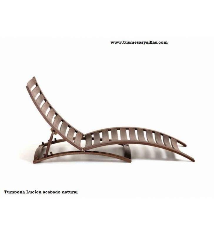 tumbonas-modernas-madera-terraza