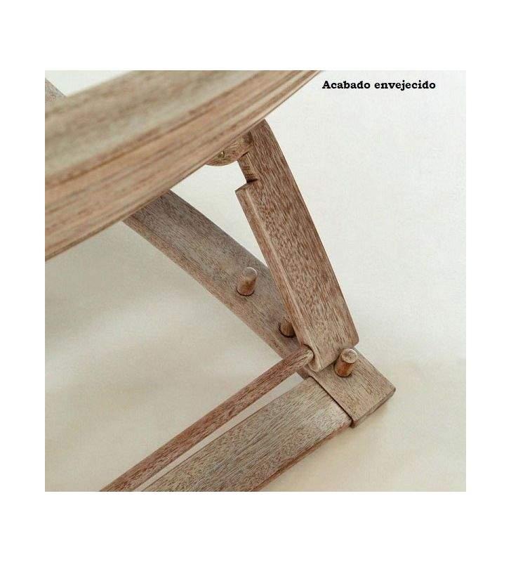 tumbonas-madera-estilo-rustico-colonial