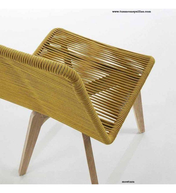 silla-terraza-color-mostaza