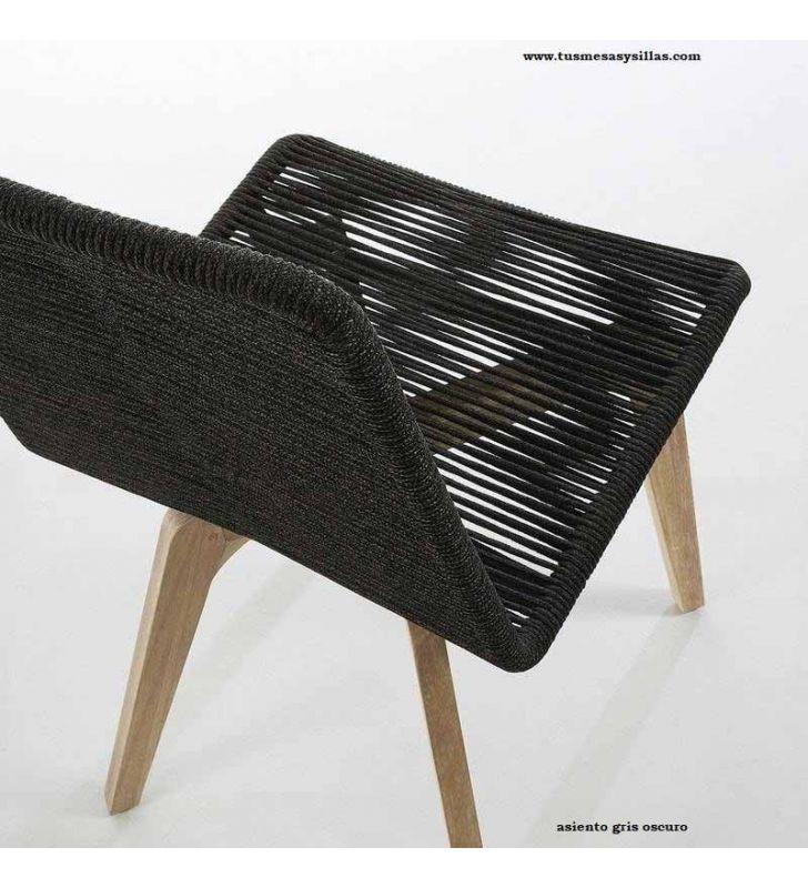 sillas-terraza-exterior-estilo-nordico