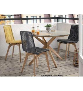chair-glendon-table-glow