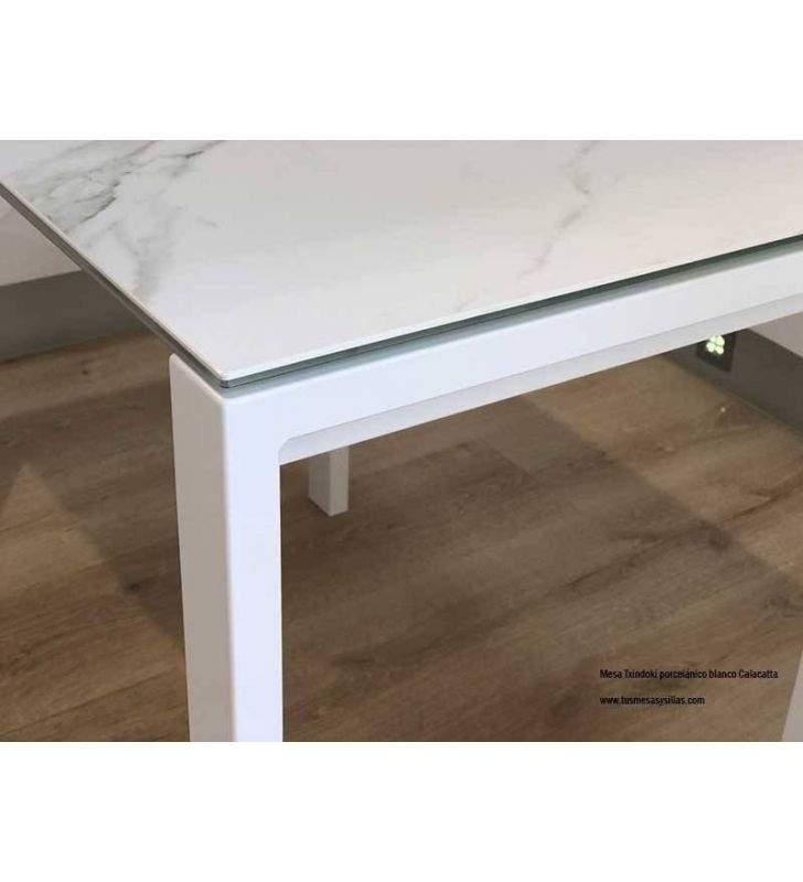 mesa-encimera-porcelanico-calaccatta