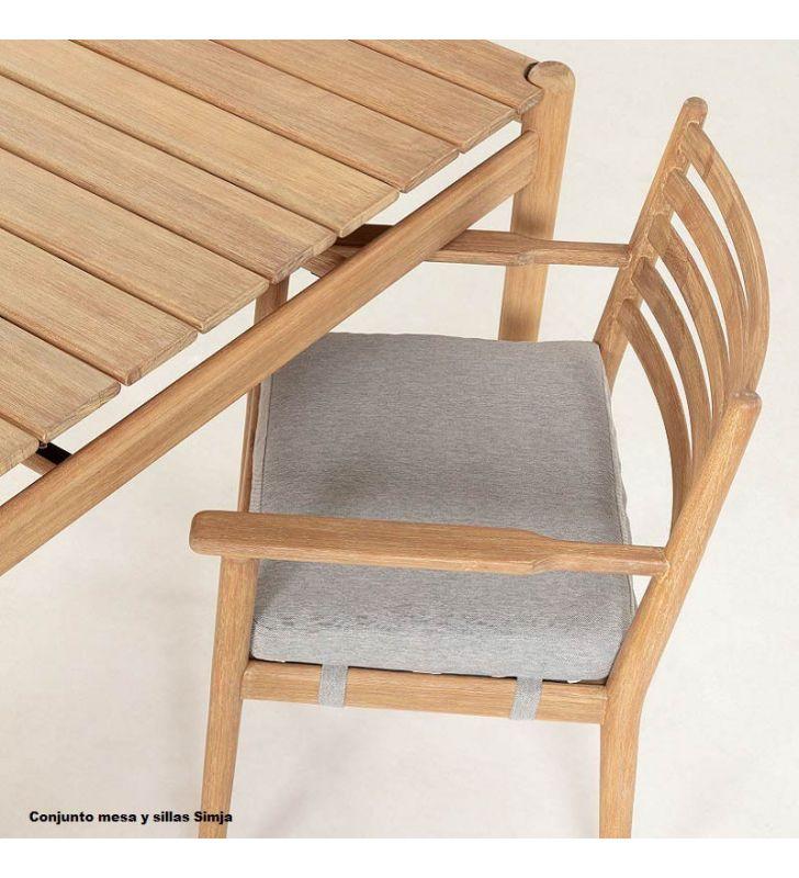 mesas-sillas-simja-terraza