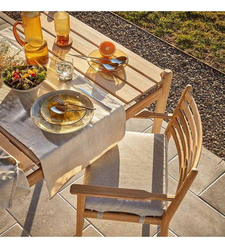 mesas-terraza-entrega-rapida