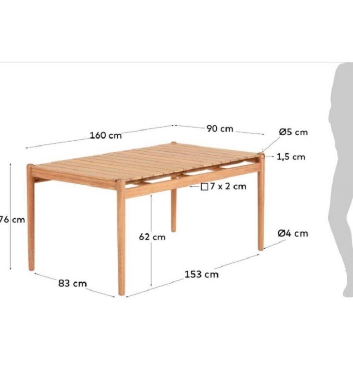 medidas-mesa-terraza