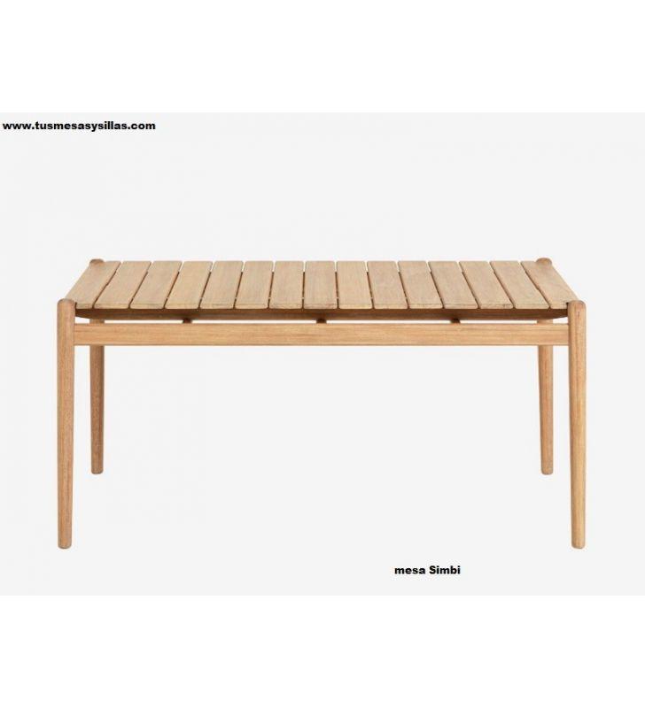 mesa-porche-terraza-160x94