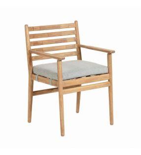 Chaise-bois-simja