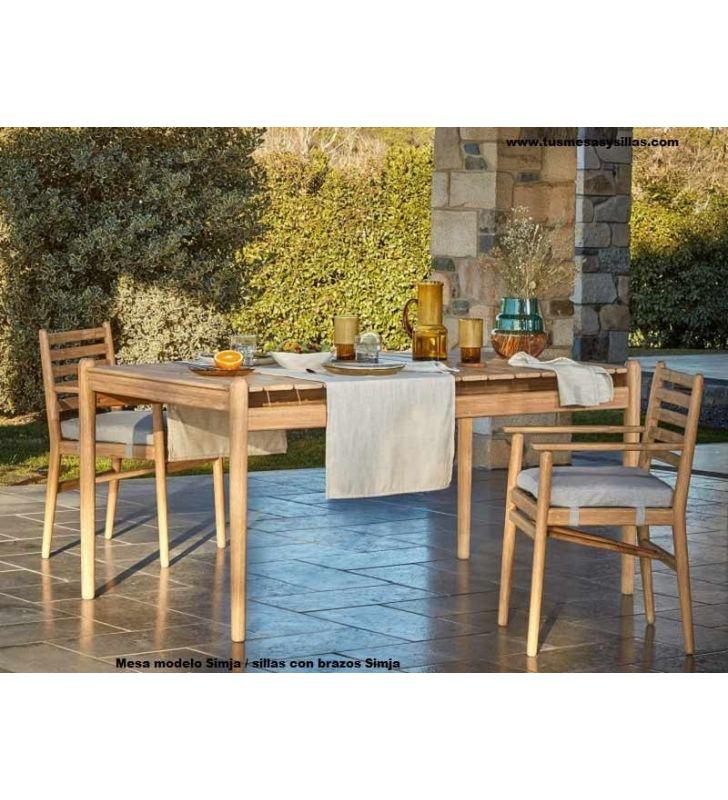 conjunto-mesa-sillas-simja