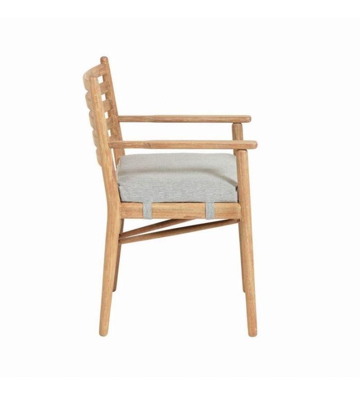 silla-para-terraza-jardin