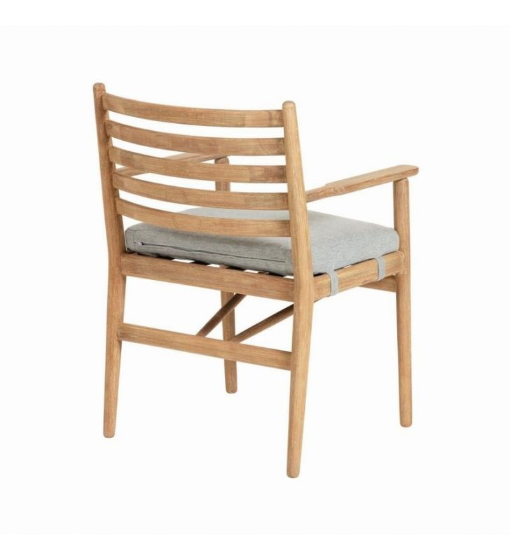 silla-acolchada-terraza-porche