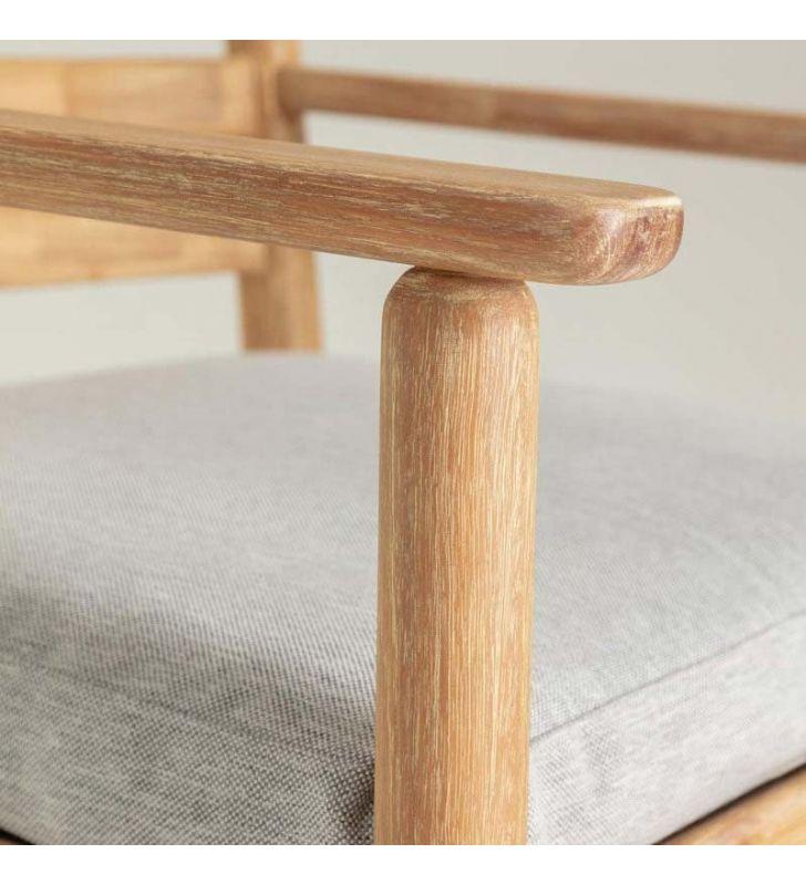 detalle-apoyabrazos-silla-terraza