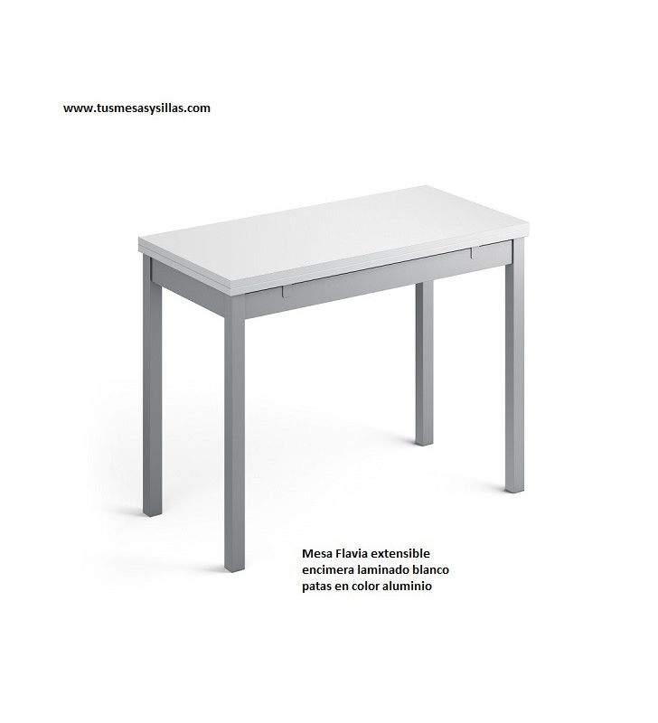 mesa-encimera-cristal-mate-antirayas