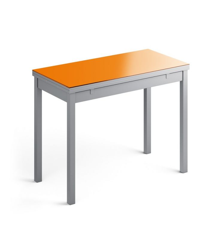 mesa-extrecha-cocina-100x45