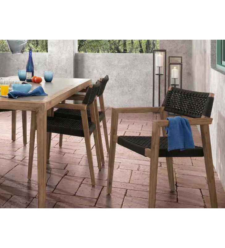 chaise-commode-terrasse-bois