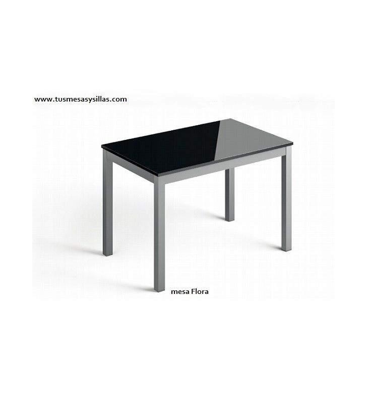 mesa-fondo-65-cristal