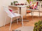 mesa-sillas-terraza-toral