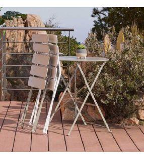 sillas-plegables-teraza-alrick
