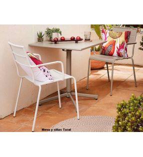 chaises-table-d'extérieur-toral