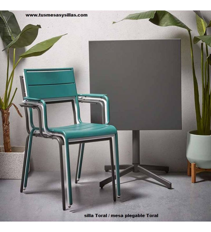 conjunto-mesa-sillas-toral