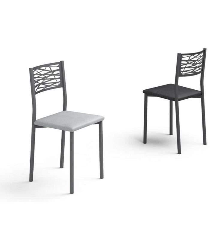 sillas-cocina-baratas-buena-calidad