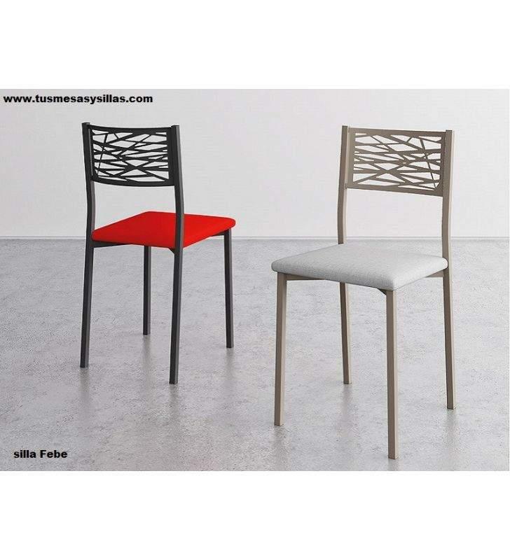conjunto-sillas-asiento-tapizado