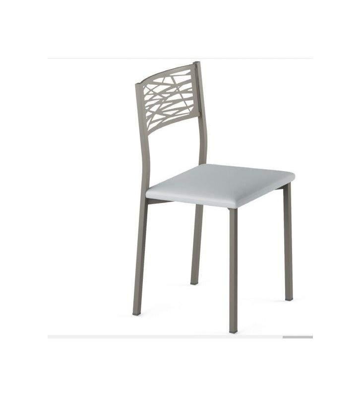 silla-febe-asiento-tapizado