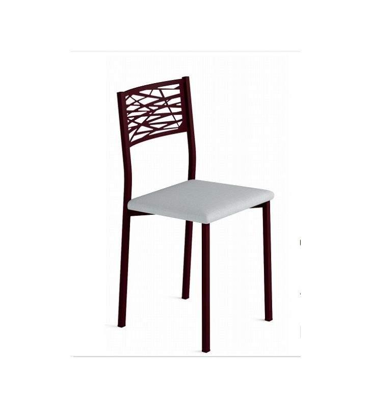 sillas-grafito-blanco-cocina