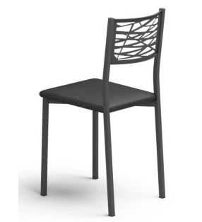 chaise-febe-siège-structure-graphite