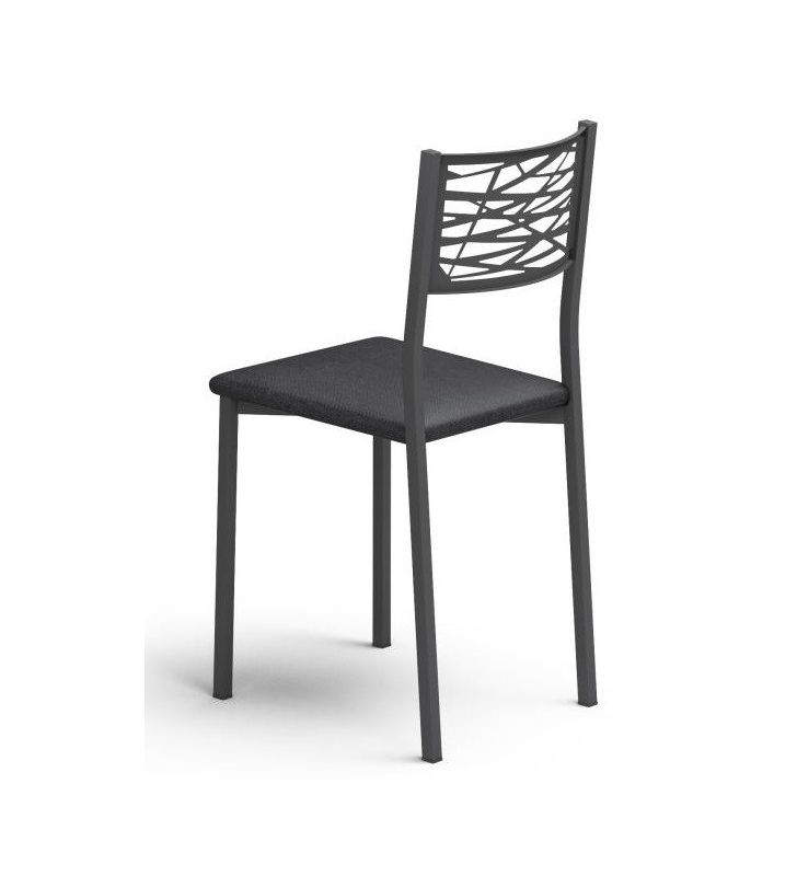 silla-febe-asiento-estructura-grafito