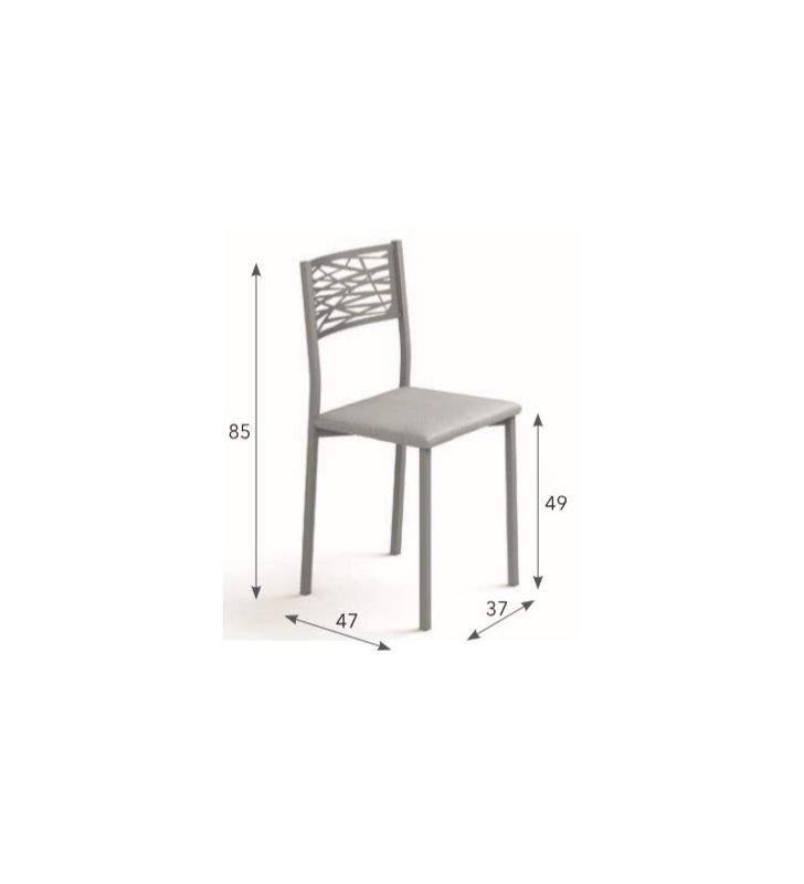 medidas-sillas-cocina-baratas