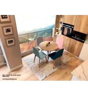 mesa-cocina-redonda-pequeña