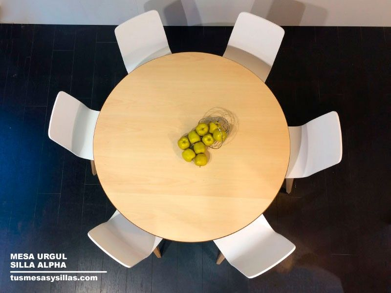 mesa-encimera-haya-blanqueada