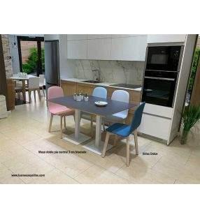 table-140x90-cm