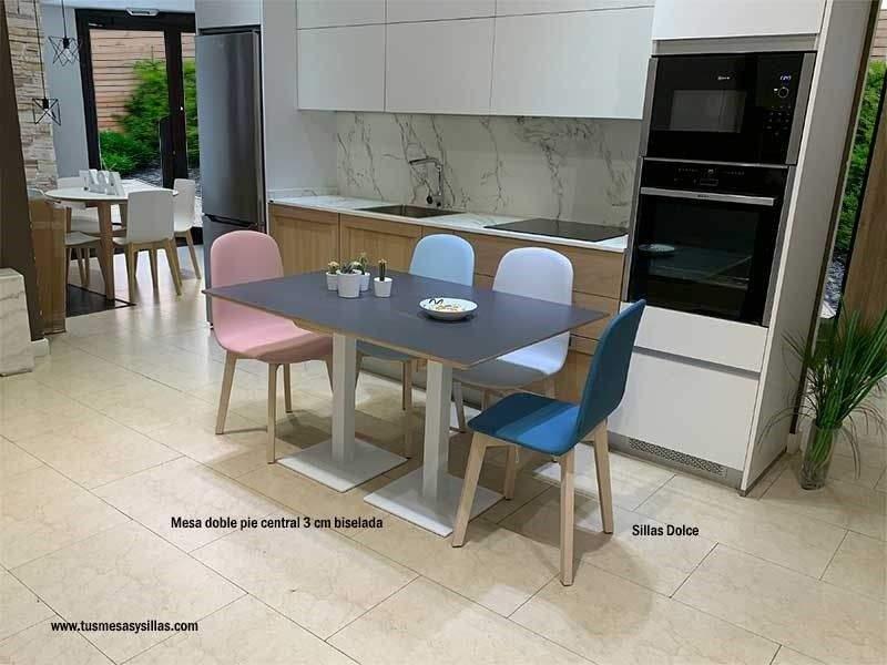 mesa-medida-140x90