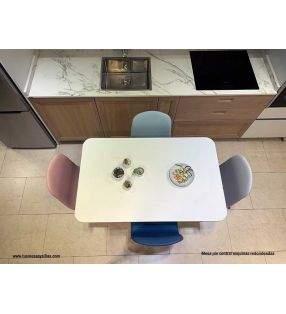 mesas-esquinas-redondeadas