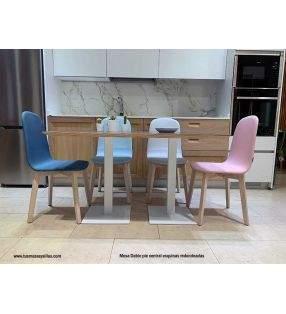 mesa-estilo-nordico-2-pies