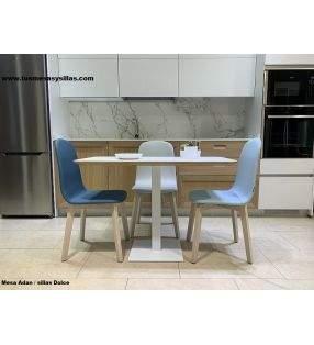 mesa-encimera-blanca-pie-central-100x60