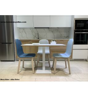 table-cucine-blanco