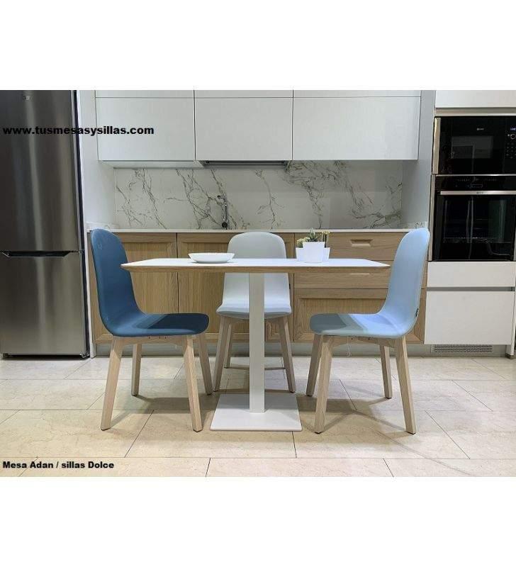 table-cucine-blanco