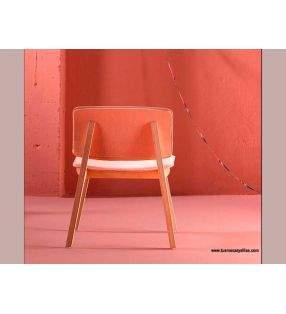 silla-diseño-Mikado-Ondarreta